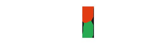 Hubi Life Logo